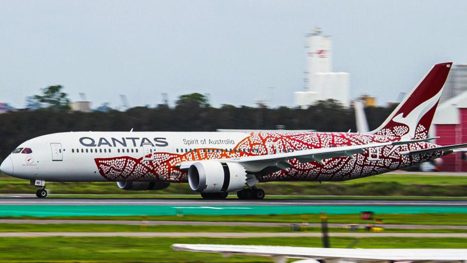 qantas_kangaroo.jpg