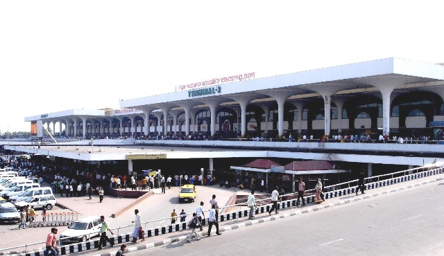 UAE clearance on RT-PCR labs at Dhaka airport expected today