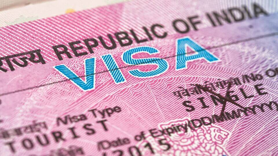 India_to_offer_five_lac_tourist_visas_for_free.jpg