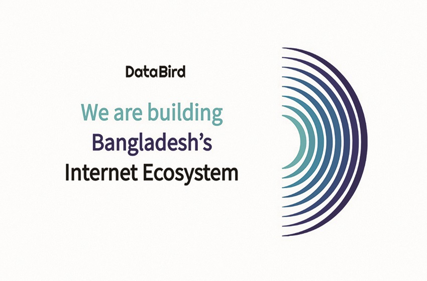 DataBird, parent company of ShareTrip, supporting startups to grow